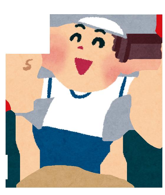 f:id:tokushitai:20160715125733p:plain