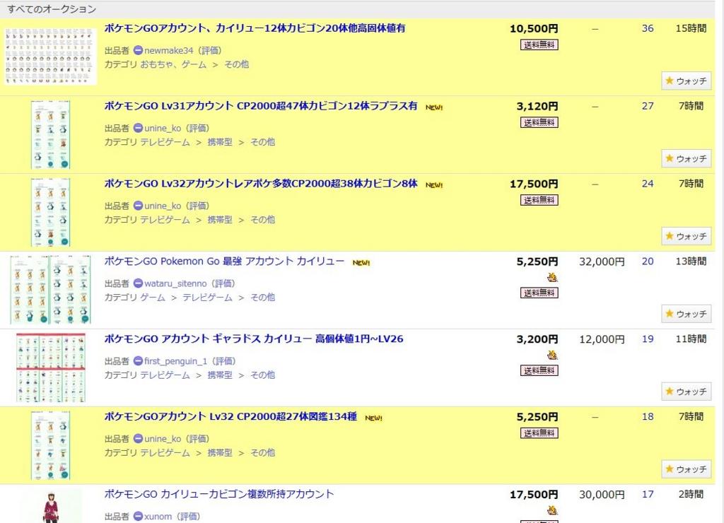 f:id:tokushitai:20160804095114j:plain