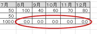 f:id:tokushitai:20160817161854j:plain