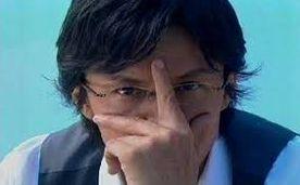 f:id:tokushitai:20161014132214j:plain