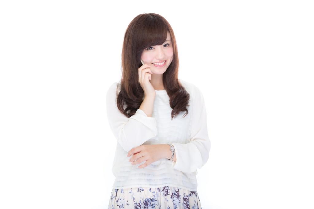 f:id:tokushitai:20161027170122j:plain