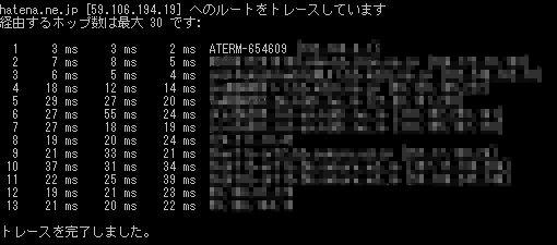 f:id:tokushitai:20170213001002j:plain