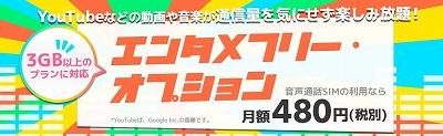 f:id:tokushitai:20170605155035j:plain