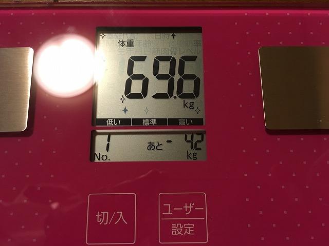 f:id:tokushitai:20171123230349j:plain