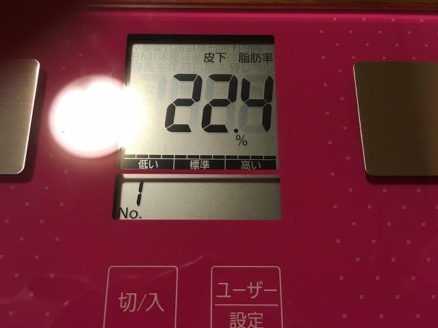 f:id:tokushitai:20171123230616j:plain