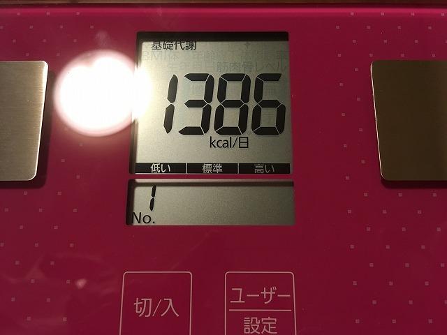 f:id:tokushitai:20171123230810j:plain