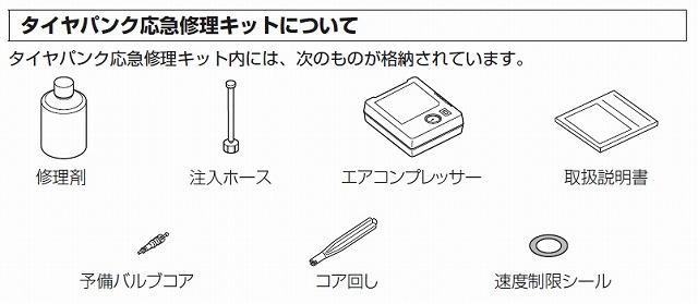 f:id:tokushitai:20171203014451j:plain