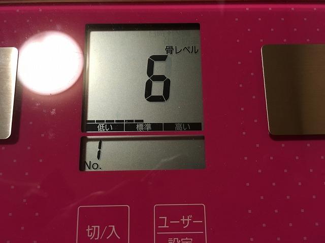 f:id:tokushitai:20171217230631j:plain