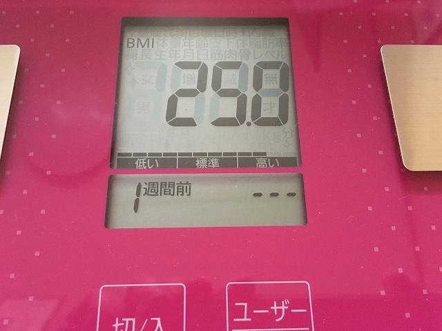 f:id:tokushitai:20180115133945j:plain