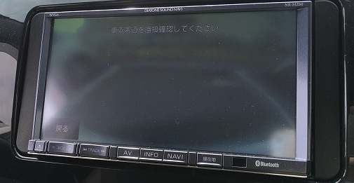 f:id:tokushitai:20180501073829j:plain